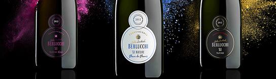 berlucchi-2
