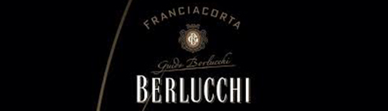 berlucchi-3